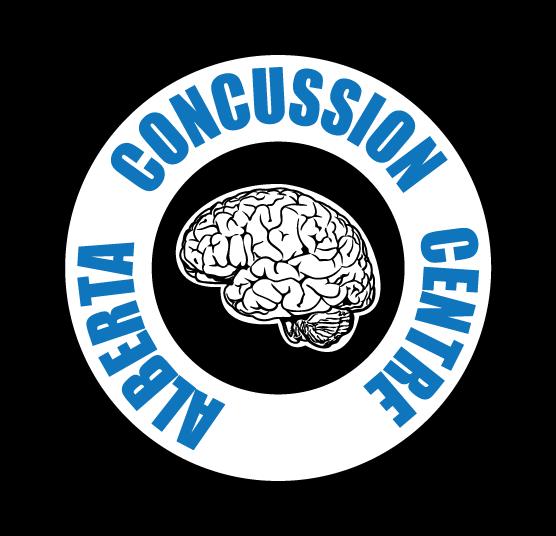 Alberta Concussion Centre
